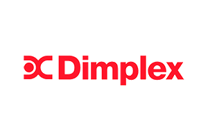 Электрокамины Dimplex