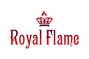 Электрокамины Royal Flame